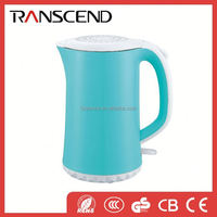 Energy Saving 220V Electric Boiling Water Kettle