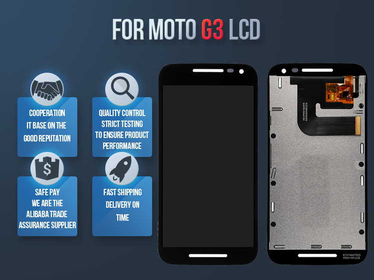 moto-G3_01