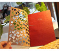 Diary Notepads Book Stationery Paper Notebook With Die Cut