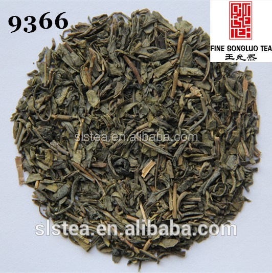 Oganic Spring Loose Leaf Tea Direct Manufacturer control slimming and health