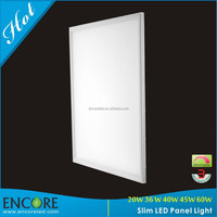 SMD 2835 LED Flat Panel Lighting