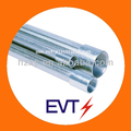 UL 1242 Intermediate Metal Conduit with