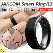 Jakcom R3 Smart Ring 2017 Newest Wearable Device Of Consumer Electronics Rings Hot Sale With Black Stone Generator D Ring Midi