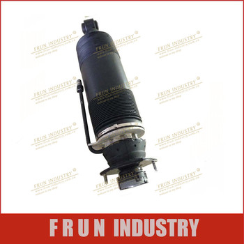 Auto spare parts shock absorber used for BENZ SL500 SL600 REAR RIGHT adjustable shock absorber
