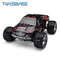 Wholesale 2.4GHz 4WD Racing Truck Remote Control Cars Radio-Controlled Wltoys A979 1/18 RC Car Electrique Road Legal Dune Buggy