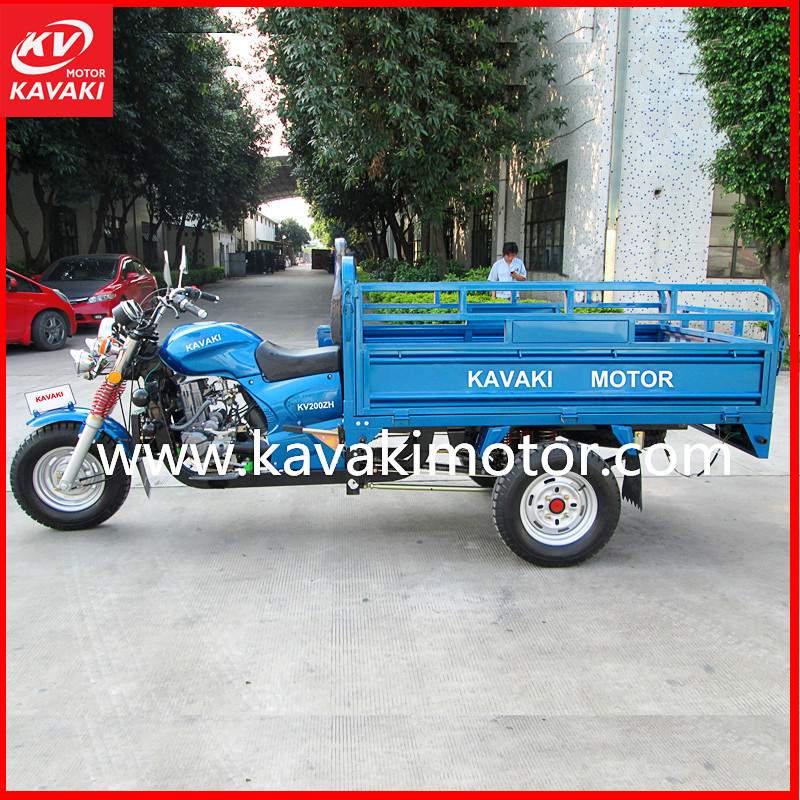 Supplier best price oil brake rear axle good quality motor motosiklet trottinette bicycle rickshaw Sudan