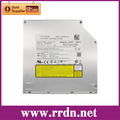 New arrival Panasonic original DVD burner slot in SATA Interface 9.5mm