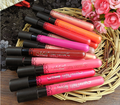 Menow L11008 waterproof and kissproof matte lip gloss