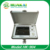 2016 Latest Quantum Resonance Magnetic Analyzer Quantum Health Body Analyzer for Window 8 and 10