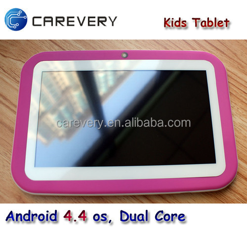 Hot sale!!!! Very Cheap 7 Inch Children Tablet, Kids Tablet For Education
