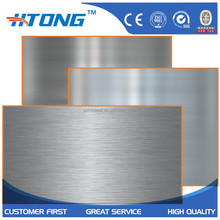 2mm 1mm thick 304 stainless steel plate 316