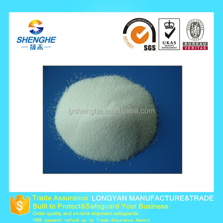 Acrylic paint car paint material nano silicon dioxide