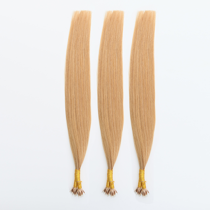 Wholesale simplicity hair extensions online buy best simplicity factory price 100 remy human stronghairstrong strong pmusecretfo Choice Image