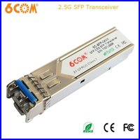 Fast Ethernet Small Factor Pluggable ethernet switch sfp