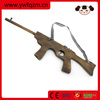 wooden gun model manufacturers