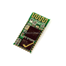 RS232 TTL HC05 HC-05 integrated Bluetooth Wireless Bluetooth RF Transceiver Module
