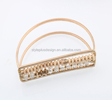 G69707101 saudi gold bracelet designs pictures double layer thin gold wire design tanishq bangles importer