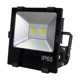 CE IP65 50w 100w 200w outdoor cob smd led flood light