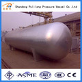 carbon steel/stainless steel/titanium acetylene gas tank +86 18396857909