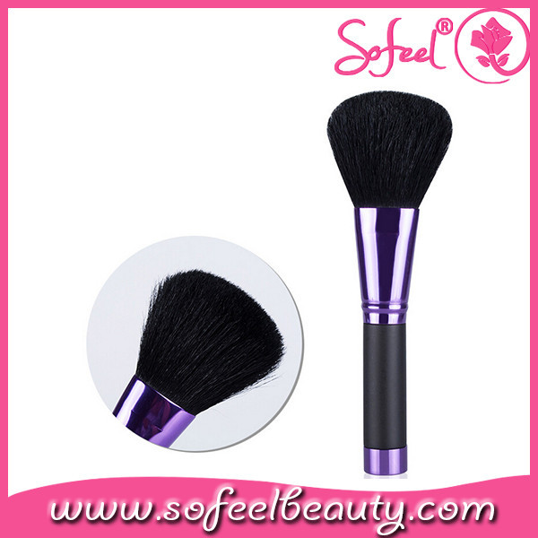 Sofeel Flawless Application Face Brush Fat Powder Brush