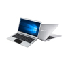 New arrival 13.3 inch Laptop Intel Cherry trail Z8350 Quad core processor IPS 2GB 3GB computer