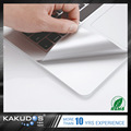 "Wholesale 3M stickers full body laptop skin for Macbook pro 13.3"" retina"