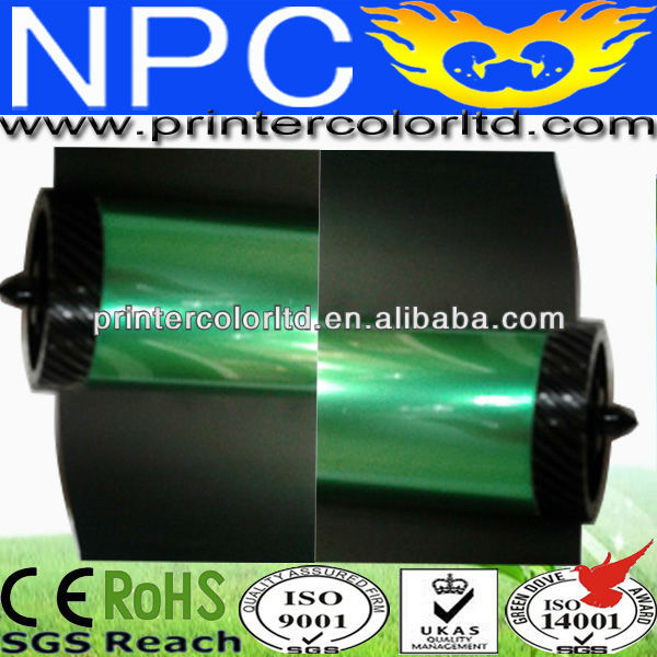 drum for Sharp MAILING MACHINE printer toner cartridge opc drum AR 5316 drum /for Sharp Labels