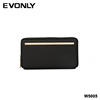 W5005 online shopping china suplier ladies fashion money clip alibaba french china credit card holder wallets ladies