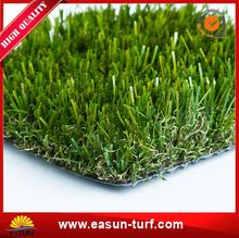 artificial grass sports surfaces soccer artificial lawn for training field