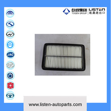 JAC Spare Parts 1109012U8010 air filter element