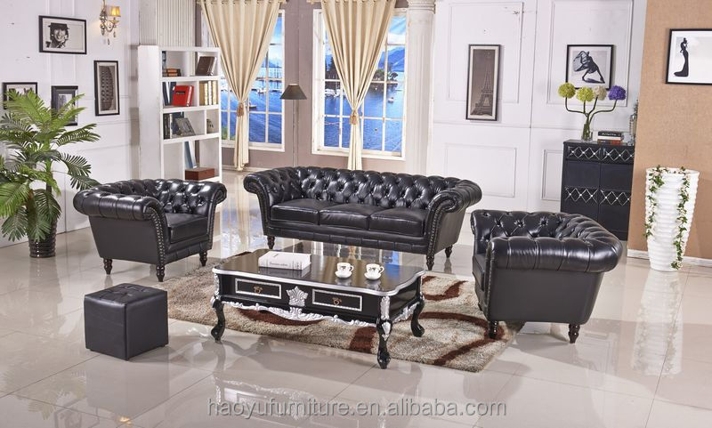 work well sample sofa leather