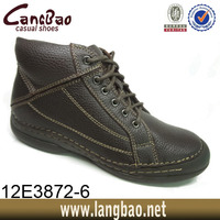 Latest Styles Man Height Increasing Shoes, High Quality shoes made in turkey