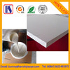 Han's high quality water-based PVC Adhesive/good quality PVC glue use for Wood