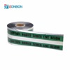 EONBON Custom Detectable Metal Underground Electrical Marking Tape