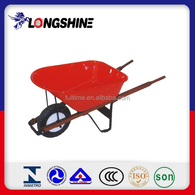 Construction Tools Free Sample Wheelbarrow Prices