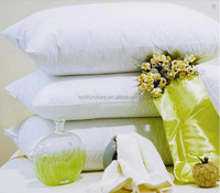 Latest Design Wholesale Commercial hotel bed throws and cushions