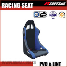 Adjustable interior accessories car bride racing seats for sale