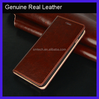 Fashion Accessories Leather Phone Case For