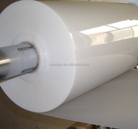 plastic PP Sheet & Roll for Automotive parts