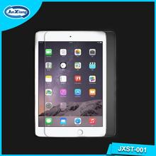 For Ipad Air Ultra Clear Tempered Glass Screen Protector from China