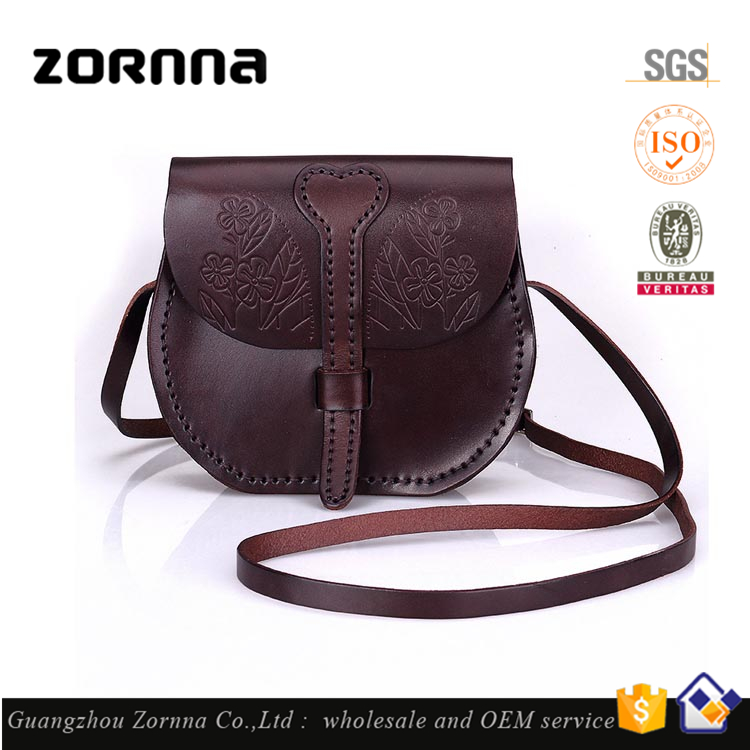 Names of Branded Ladies Hand Vegetable Tanned Leather Italian Handbags 2016 Designer Bags