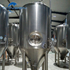 2018 brewery equipment herms brewing system plans home brewing system
