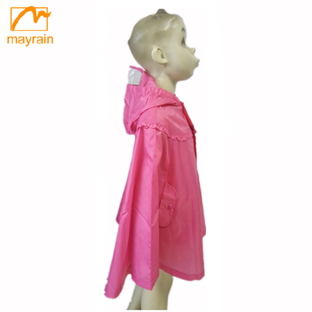 New Summer Baby Girl Clothing Dress For Children's Dresses kids Clothing