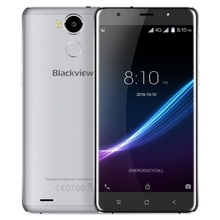 Original 360 Degrees Fingerprint Identification Blackview R6 3GB+32GB mobile phone