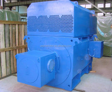 1200kw high voltage electric motor