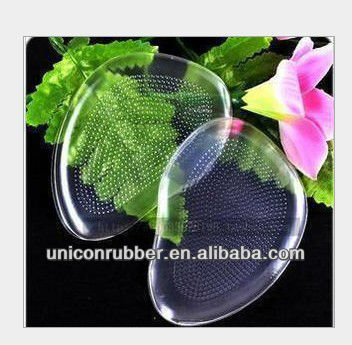 2013 Wonderful heated insoles for shoes