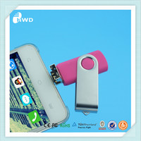 Factory Price Smartphone Usb 3.0 16gb Otg Pendrive/High Quality Otg Pendrive/Usb 3.0 Otg Pendrive 16gb Otg Pendrive