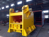 PE750X1060 jaw crusher for sale with low price manufacturers in Shanghai Sunstone,China