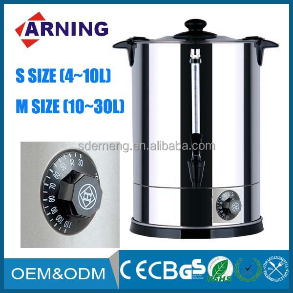 Factory Electric Kettle , Water Boiler ,home <strong>appliance</strong>