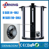Factory Electric Kettle , Water Boiler ,home appliance